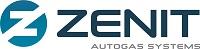 mini-logo-zenit_autogassystems_big