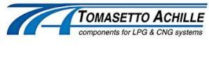 tomasetto_logo_lpg