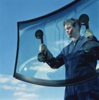usługi Rocar naprawy ubezpieczeniowe
