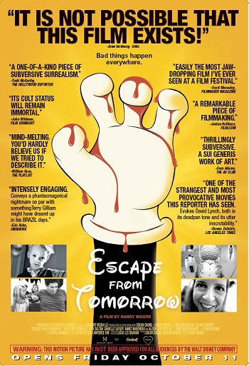 Escape-From-Tomorrow-2013-Movie-Poster-1
