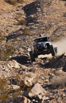 King-of-the-Hammers-2011_0009