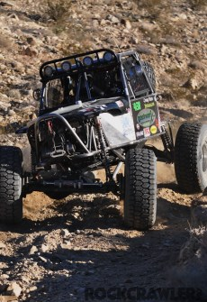 King-of-the-Hammers-2011_0048