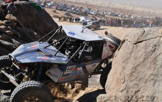 King-of-the-Hammers-2011_0214