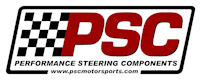 psc PSC is Official Steering of 2010 Griffin King of the Hammers