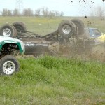 2010 03 VORRA GroupTCrash 150x150 Green Flag Waives on VORRA's 35th Year of Racing Action