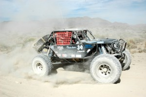 2010 03 VVORA Ultra4 300x199 VORRA Series Adds Ultra4 Class with 2011 King of the Hammers Qualifying Spot