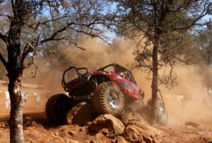 2010 04 CalROCS 300x202 CalROCS Announces 2010 4x4 Rock Crawling Competition Season Schedule