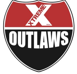 XtremeOutlaw 300x291 XTREME OUTLAW Offroad Desert Race Set to Start A Father's Day Tradition