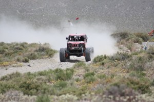 2010 06 VORRA 300x200 VORRA Yerington 300 Desert Challenge Successful Meeting High Expectations and Large Spectator Turnout