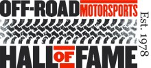 2010 09 Off RoadMotorsportsHallFame 220x100 Off Road Motorsports Hall of Fame Honors Five New Inductees