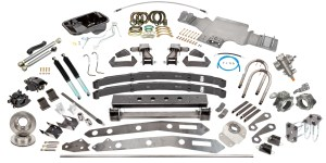 2011 01 Trail GearTacomaKit 300x150 New Product   Tacoma SAS Kit B