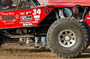 2011 01 KevinYoderRaceline 300x199 Raceline Wheels Supports Many Drivers at Upcoming King of the Hammers