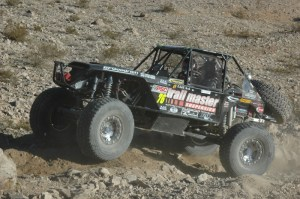 2011 03 JasonSchererKOH 300x199 Jason Scherer Finishes 3rd at 2011 King of the Hammers