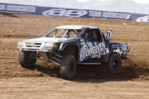 2011 04 BrentFouch21 300x199 Forgiven Energy Sponsors Brent Fouch in  2011 Lucas Oil Off Road Series Superlite Class