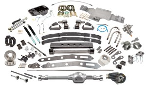 2011 04 Trail Gear TacomaSAS 300x174 Trail Gear Tacoma SAS Kits