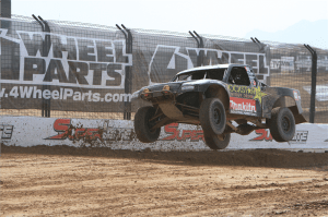 IMG 3917 300x199 MAKITA'S OFF ROAD RACE TEAMS SET TO TAKE ON GLEN HELEN   Southern California track is a focal point for off road industry and racers