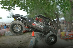 Roger Norman 1 300x199 Roger Norman Rock Crawls For the Win at W.E. Rock
