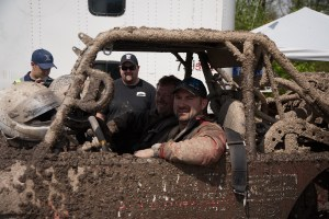 Rusty Bray Rausch Creek Winner 300x200 East Coast Ultra4 Race Challenges Drivers