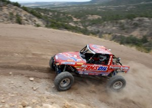 Roger Lovell  11 300x213 JT Taylor Breaks Hill Climb Records in Preparation for Pikes Peak