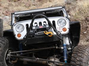 koh jeep image 300x223 King of The Hammers Creates New Race for Stock Vehicles