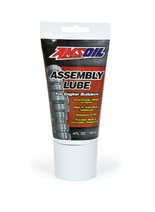 Assembly Lube 220x300 AMSOIL Introduces New Engine Assembly Lube
