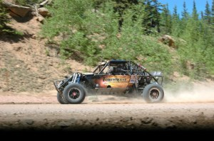 JT Taylor 300x199 Torchmate Racing Brad Lovell 2nd JT Taylor 4th in Pike Peak Open Class