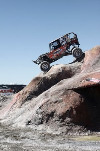 Sacalas on the Rocks 199x300 High Flyin Sacalas Beats King Campbell in Latest Ultra4 Race