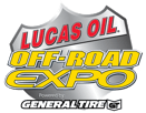 OffRoadExpo Lucas Oil Off Road Expo Powered by General Tire Experiencing Record Growth