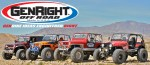 GRNewsheader 150x65 GenRight Off Road is Giving Away $1000!