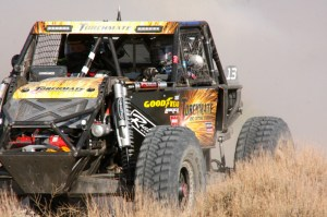 JT Taylor 1 300x199 Torchmate Racing JT Taylor Wins Ultra4 Torchmate Stampede