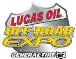 lucas 150x117 2011 LUCAS OIL OFF ROAD EXPO ROLLS INTO POMONA FAIRPLEX BIGGER THAN EVER