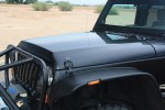 AD K5JKhood 150x100 Ansani Designs New Composite Jeep Hood Is 1970s Retro