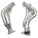 nissan xterra frontier exhaust headers 150x150 Rugged Rocks: Nissan Xterra & Frontier Headers by Doug Thorley