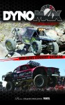 DMax Builder Catalog Dirts 94x150 DYNOMAX® BUILDER'S CATALOG HIGHLIGHTS PARTS NECESSARY FOR CUSTOM EXHAUST FABRICATION