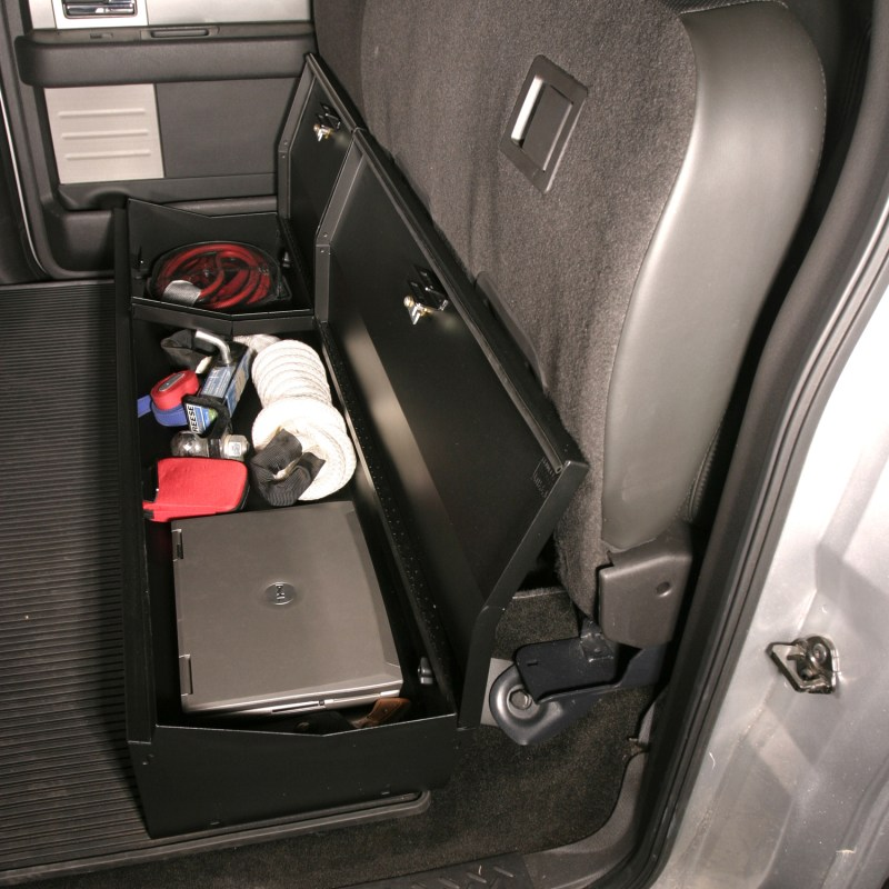 283 01 V O P 800x800 Three new Raptor/F 150 lockboxes and two new Jeep JK Security Enclosures!