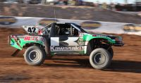 Chad George wins title 200x118 Yokohama Tire Sponsored Chad George Wins Lucas Oil Off Road Racing Series Title