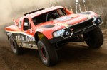 Roger Norman RAP 150x99 Roger Norman Never Gives up at Baja 1000