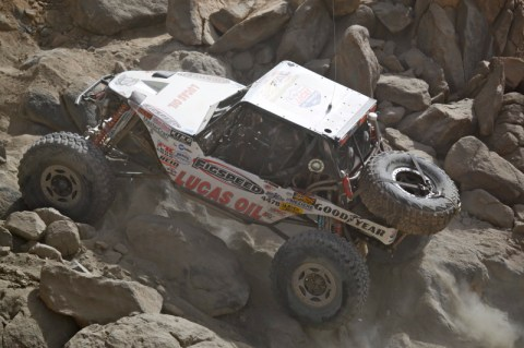 Figspeed KOH 2012 480x319 Les Figueroa Finishes Second Consecutive King of the Hammers