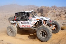 KOH2012 Figspeed 220x146 Les Figueroa Finishes Second Consecutive King of the Hammers