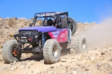 "BMM DSC00358 800x532 220x146 King of the Hammers a ""Learning Experience"" for Race Prep Racing #4474"