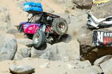 "BMM DSC 0214 800x532 220x146 King of the Hammers a ""Learning Experience"" for Race Prep Racing #4474"