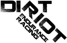 Dirt Riot logo fixed 1 220x143 Pit Bull Tires Titles UTV Dirt Riot Race at Area BFE, Moab Utah
