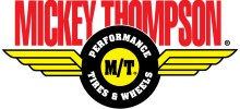 MT Tires 220x100 MICKEY THOMPSON PERFORMANCE TIRES & WHEELS RETURNS AS  2012 LUCAS OIL OFF ROAD RACING SERIES SPONSOR
