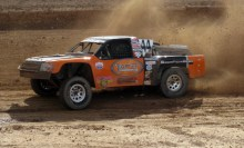 GeiserBrosSmall 220x133 MICKEY THOMPSON PERFORMANCE TIRES & WHEELS SPONSORS  GEISER BROTHERS IN 2012 LUCAS OIL OFF ROAD RACING SERIES