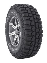 MudCountry Angle2mod High 164x220 Dick Cepek   Mud Country Radial in New Load Range E Sizes