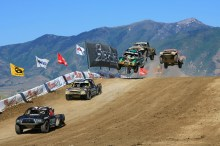 LOORS 220x146 Lucas Oil Off Road Racing Series Returns This Weekend