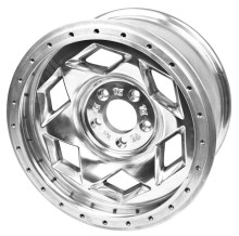JK Creeper Lock Wheels 300218 2 KIT 220x218 TRAIL GEAR EXPANDS CREEPER LOCK™ LINE WITH ADDITION OF WHEELS FOR JKs