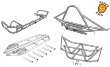 Tacoma Armor Pack 300208 1 KIT 220x135 TRAIL GEAR RELEASES ARMOR PACKS FOR TACOMAS