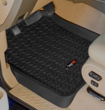 Rugged Ridge All Terrain Floor Liners 209x220 RUGGED RIDGE EXPANDS LINE OF ALL TERRAIN FLOOR LINERS WITH NEW COLORS AND APPLICATIONS