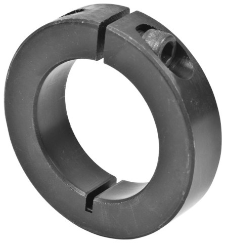 TG Axle Shaft Collar 300299 600 445x480 TRAIL GEAR LAUNCHES BUGGY BUILDERS, EXPANDS TACOMA ARMOR LINE AND DEBUTS AXLE SHAFT COLLARS